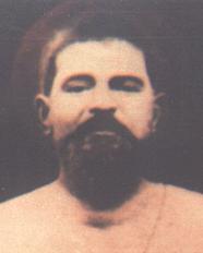 Panchanon Bhattacharya