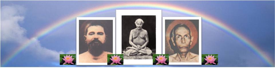 Serving Lahiri Mahasaya Kriya Yoga Seekers and Practitioners