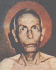 ShriNitayiCharanBandhopadhyaya