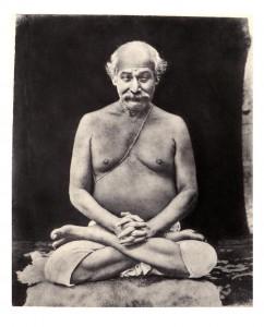 ShriShyamaCharanLahiriMahasaya